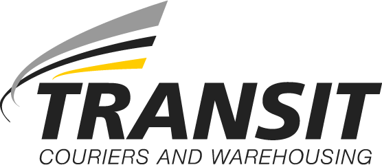 Transit Couriers and Warehousing